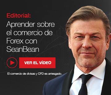 Sean Bean