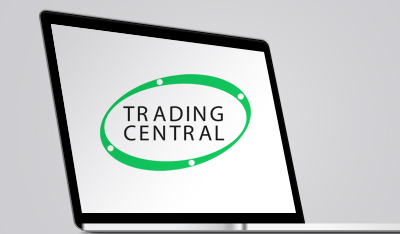 Trading Central 分析
